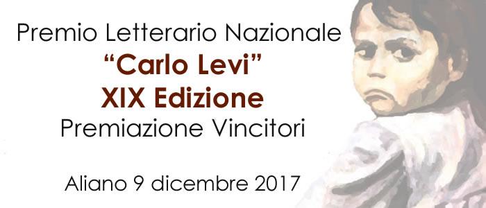 Premio Levi